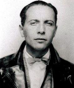 Louis Aragón (1897-1982) Poeta