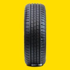 Momo Tires 🇮🇹 Outrun M2 Advertising, Cars, December, Autos, Car, Automobile, Trucks