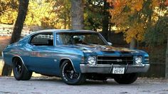 1971 Chevelle SS my dream car Chevrolet Chevelle Ss, Chevy Chevelle Ss, Classic Chevrolet, Buick, Ford Mustang, Mopar, Hot Rods, Cadillac, Chevy Muscle Cars