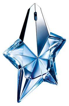 Angel Perfume, Blue Perfume, Perfume Bottles, Angel Fragrance, Giorgio Armani, Happy Perfume, Perfume Fahrenheit, Perfume Invictus, Mugler Angel