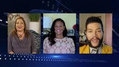 Celebrity Makeup Artist: DERRICK RUTLEDGE - FOOTPRINT Film Movie, Movies, Celebrity Makeup, Oprah Winfrey, Famous Women, Michelle Obama, Footprint, Documentaries, Films