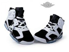 Baskets Air Jordan 6 Retro Pas Cher Pour Homme En Ligne [nesterse] - €65.74 : Officiel de Nike