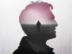 O que achas da tua vida? Na vida existem dois caminhos: ou sentes mais ou sentes menos. (lê mais no link em baixo) http://blog.anabelacoliveira.com/blog/o-que-achas-da-tua-vida