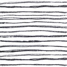 Stripie Photo Backdrop