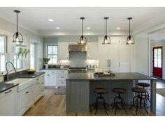 Die 12 besten bilder von küche kitchen contemporary kitchen
