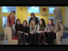 """This is a short clip on Denmark's cohousing from the documentary """"Happy."""" Please watch the entire documentary for an inspiring look on happiness. Share Accommodation, Co Housing, Good Introduction, How To Make Light, Common Area, Sustainable Living, Denmark, Sustainability, Tiny House"""