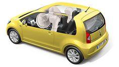 Sicurezza su Strada - Seat Mii http://www.seat-italia.it/content/it/brand/it/models/mii/safety.html