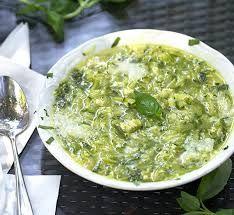 Italian Soup on Pinterest | Soups, Lasagna Soup and Tuscan Soup