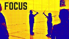 Focus is a key attribute to being a successful martial artist. Focus has many meanings, but here we're talking about the primary definition. a central point, as of attraction, attention, or activit...