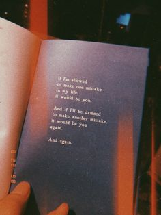 Poetry quotes - 22 ideas for wall paper quotes lyrics inspirational Poem Quotes, Lyric Quotes, Quotes For Him, Sad Quotes, Words Quotes, Best Quotes, Life Quotes, Inspirational Quotes, People Quotes