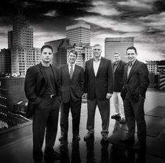 facebook corporate executive group photos   Corporate Executives Group shot, Providence.   Yelp
