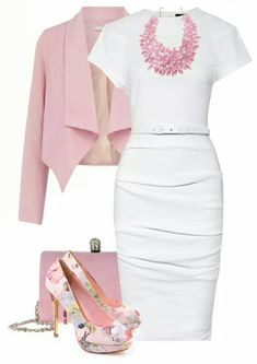 Find More at => http://feedproxy.google.com/~r/amazingoutfits/~3/LGY1TsXjH7c/AmazingOutfits.page