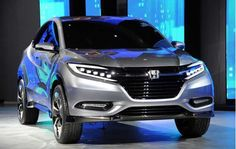 2018 Acura RDX Redesign And Price