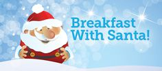 The Grand Rapids Public Museum (GRPM) will once again be hosting Breakfast with Santa for families this December. The program offers a special opportunity for families to enjoy a holiday … Read More ►