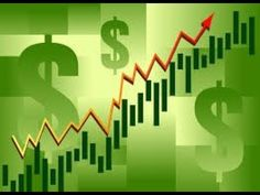 Simple Forex Trading Method - A Profitable Trading Strategy for Long Term Trading Success Forex Trading Tips, Forex Trading Strategies, Stock Graphs, Cdb, Economic Environment, Asian Market, Knowledge And Wisdom, How To Get Rich, Business News