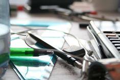 Biuro na poziomie musi nie tylko wyglądać, ale i być wygodne dla pracownika - http://www.newstylewholesale.com/biuro-na-poziomie-musi-nie-tylko-wygladac-ale-i-byc-wygodne-dla/