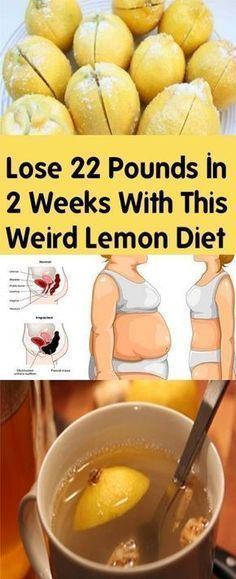 How I Lost 22 Pounds with This Weird Lemon Diet in Just 2 Weeks - Health Detox Healthy Drinks, Get Healthy, Healthy Tips, Healthy Nutrition, Healthy Beauty, Nutrition Tips, Healthy Food, Diet Drinks, Healthy Chicken