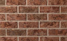 Legacy Series clay brick, one of Brampton Brick's most established product lines, stands apart with soft earthly hues that resemble the look of pressed bark Tile Floor, Hardwood Floors, Clay, Wood Floor Tiles, Clays, Wood Flooring, Tile Flooring, Modeling Dough