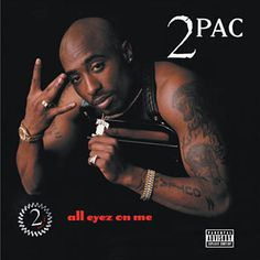 Found No More Pain by 2Pac with Shazam, have a listen: http://www.shazam.com/discover/track/20014687 2 Disc Album only got disc one.