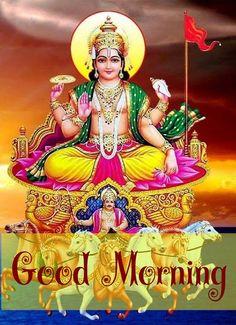 Happy Sunday Images, Sunday Pictures, God Pictures, Sunday Pics, Good Morning All, Morning Wish, Good Morning Images, Sunday Morning, Sunday Wishes