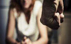 O Palhetas na Foz: Detido na Gala por violência doméstica – Tentou ag...