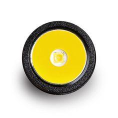 Sofirn SC31 XP-G3 610 Lumens 4 Modes Easy Operation Power Indicator 18650 EDC LED Flashlight Sale - Banggood.com Holiday Lights, Led Flashlight, Strip Lighting, St Kitts And Nevis, Edc, Bulb, Lightbulbs, Light Globes, Pear