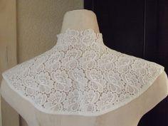 http://www.brocanterette.nl/a-27557126/uitverkocht/grote-witte-kanten-kraag-kantklos-t2/
