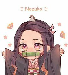 Anime Neko, Kawaii Anime Girl, Manga Anime Girl, Cute Anime Chibi, Otaku Anime, Anime Angel, Fan Art Anime, Dragon Slayer, Cute Anime Wallpaper