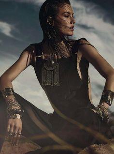 Ronja-Furrer-Vogue-Australia-Robbie-Fimmano-01.jpg