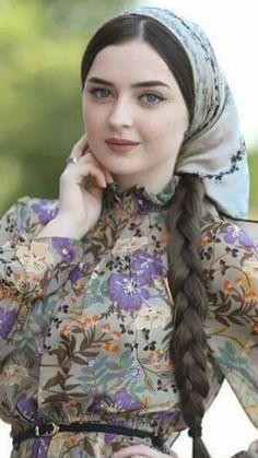Cute Beauty, Beauty Full Girl, Beauty Women, Iranian Beauty, Muslim Beauty, Beautiful Blonde Girl, Beautiful Girl Photo, Most Beautiful Bollywood Actress, Beautiful Indian Actress