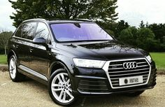 Want to build your new #audi #q7 ?    -------------------    #carsofpintrest #cars #car #luxurycars #luxurylife #luxury #luxurycar #mondayfeeling #picoftheday #picsoftheday #millionaire #perfect #pin #pingood #pinfamous #pinhub #photo #photoofday #photooftheday #pinners #look #pindaily #pingood #avsvehicles #cardiff #wales #findingtherightgearforyou
