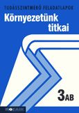 Környezetünk titkai 3. AB. Teaching Kids, Abs, Letters, Education, Creative, School, Abdominal Muscles, Letter, Schools