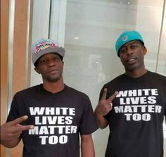 What do think of these guys shirts? Conservative Memes, White Matter, Trump Is My President, Hip Hop Videos, Street Fights, Truth Hurts, Best Funny Pictures, Funny Photos, Good People