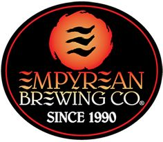 The oldest craft brewery in Nebraska, serving the Midwest with flavorful, hand-crafted beer. Nebraska State, Lincoln Nebraska, Hooch, American Crafts, Brewing Co, Wineries, Craft Beer, Brewery, Grape Vines