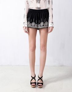 cute shorts for summer :*