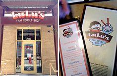 LuLu's Thai Noodle Cafe, Kansas City, MO | iowagirleats.com