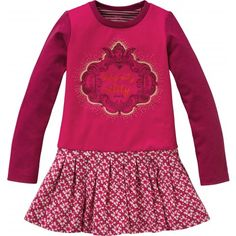 Oilily Tes Jersey Dress   Pre-Order £40 #oilily
