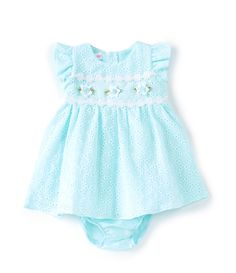 NWT Gymboree Spring Forward Daisy 1 pc Romper Baby Girl 3-6-12M