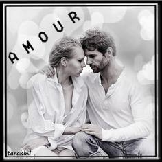 """""""Ce mot, entre mal et bien  suprême, qu'on nomme si légèrement amour."""""""