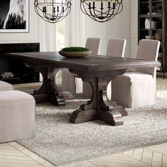 7 Gambar Kursi Tamu Terbaik Kursi Furniture Minimalis
