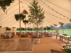 Tips In Hiring A Wedding Planner On A Budget – Wedding Beauty Marquee Wedding Receptions, Wedding Tent Decorations, Wedding Venues, Wedding Vows, Outdoor Tent Wedding, Tipi Wedding, Field Wedding, Wedding Lounge, Wedding Tables