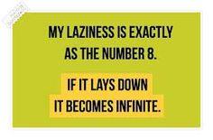 laziness - Buscar con Google