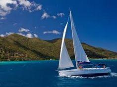 Resultat d'imatges de sailing pictures
