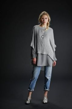 eileen fisher looks - Google Search