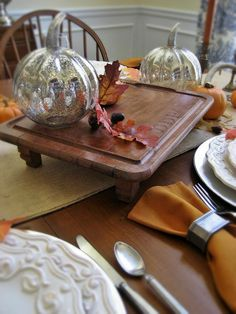 Gorgeous Goodwill Makeovers :: Oh My! Creative's clipboard on Hometalk :: Hometalk