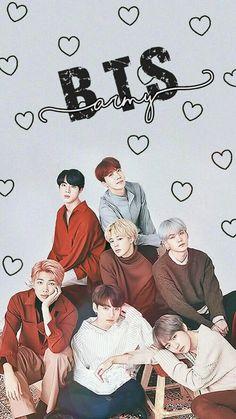 BTS ♥pinterest➡@Nor Syafiqah♥