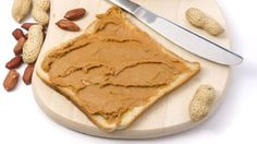 A New Mexico company has expanded its recall of peanut butter and almond butter to include cashew butters, tahini and blanched and roasted peanut products.