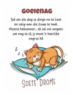 Evening Greetings, Good Night Greetings, Good Night Messages, Good Night Wishes, Good Night Quotes, Sleep Tight Quotes, Photos Of Good Night, Afrikaanse Quotes, Jesus Christ Images