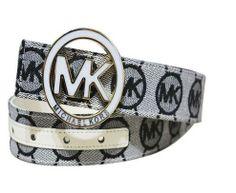 Michael Kors Belts  www.michaeL-kors-handbags.org