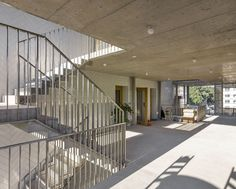 Bonhôte-Zapata-.-Co-operative-Housing-.-Chêne-Bougeries-6.jpg (2000×1604)